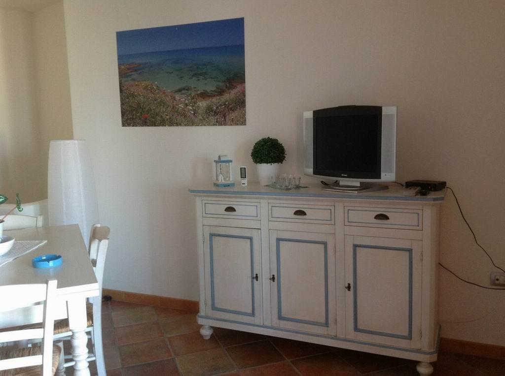 Castelsardo appartamenti case vacanze in vendita a - Camera da letto stile mare ...